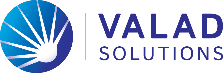 Valad Solutions